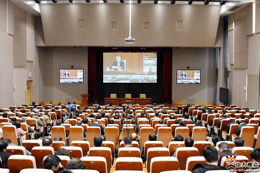 亚洲必赢www626net 1