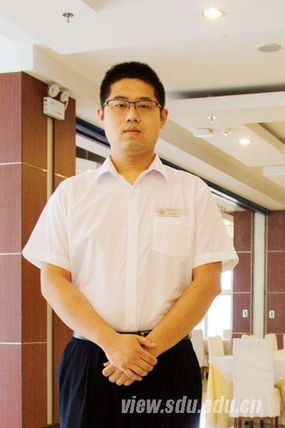 公海赌船官网 24