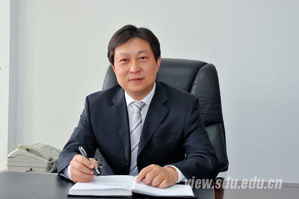 金沙第一娱乐娱城官网 3