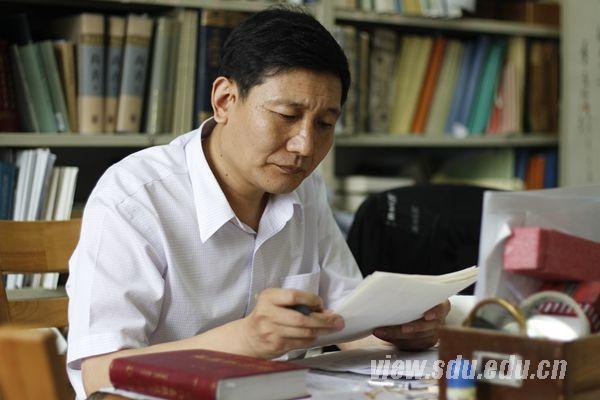 必威体育官网 9