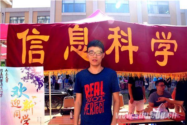 寄语新中学郑州市107同学高中图片