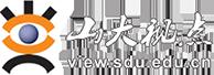 山東大學新聞(wen)網